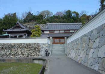 56泰山寺.jpg