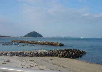 北条市海岸.jpg