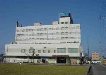 ホテル ユニバース.jpg
